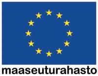 Maaseuturahasto - logo